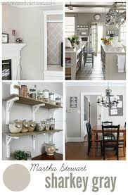 814 best color images on pinterest behr paint colors 2017