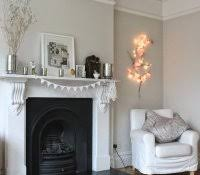 chocolate brown bedroom ideas black cream and silver living room