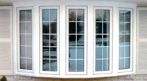 Bow Windows Inspiration Doors U0026 Windows Photo Gallery Stanek Windows Inspiration