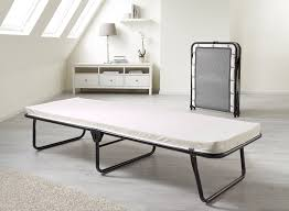 Folding Mattress Bed Useful Folding Mattress Blogalways