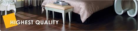 laminate flooring overstock flooring seattle