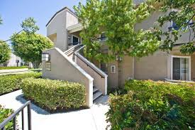 houses with carports harvard u0026 cornell court uci apartments for rent