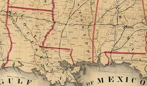 Alexandria Va Map Maps Civil War
