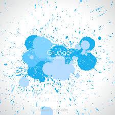 paint splatter vector background free vectors ui download