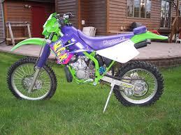 kawasaki kdx 250 cc kdx250 d1 http motorcyclesforsalex com