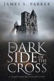 the side of the cross book by s official
