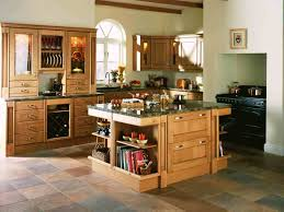 rare image of shining cost of kitchen remodel per square foot