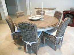 dining room armchair slipcovers dining room terrific striped dining room chair inspirations
