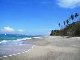 happiness bliss u0026 the beauty of life on santa teresa beach
