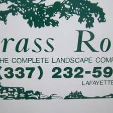 Grass Roots Landscaping by Grass Roots Inc Landscaping 124 Beau Pre Rd Lafayette La