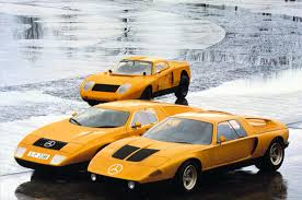 mercedes c111 mercedes c111 is the most car they made and