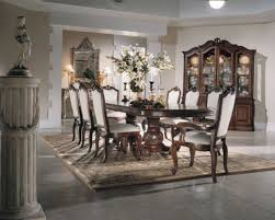 american drew cherry grove dining room american drew dining room chairs home design new excellent in