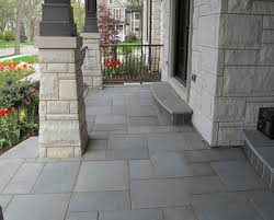 porch flooring ideas outdoor flooring options front porch flooring materials tongue