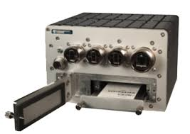 Rugged Hard Drive Enclosure Modular Embedded Enclosures For Rugged Cots U0026 Mil Std Embedded Systems