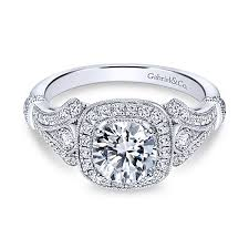 engagement ring rings images Engagement rings find your engagement rings gabriel co jpg