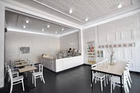 Contemporary Cafe Interior Best  Modern Cafe Ideas On Pinterest - Modern cafe interior design