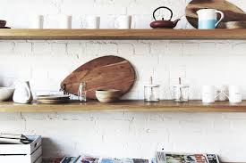 Rabbit Kitchen Accessories Patrick Simons Creative Visual Communication The White Rabbit