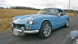ideal color for 73 gt6 spitfire u0026 gt6 forum triumph experience