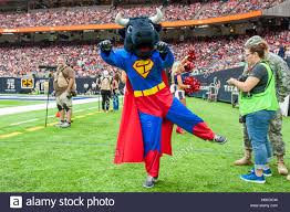 Houston Texans Stadium by Houston Texans Mascot Stock Photos U0026 Houston Texans Mascot Stock