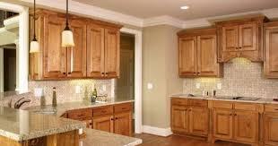 kitchen paint colors with oak cabinets smartness ideas 26 5 top