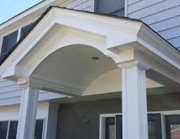 Curb Appeal Usa - portico u2014 add one to your home for instant curb appeal u2014 toolbelt usa