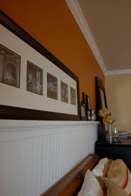 Difference Between Beadboard And Wainscoting 25 Stylish Wainscoting Ideas