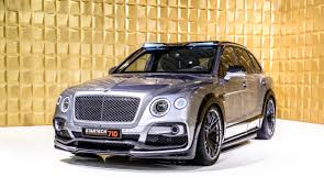 find used bentley for sale exclusive and individual tuning for range rover bentley maserati