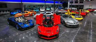 exotic car dealership luxury import dealership north miami beach fl pre owned luxury