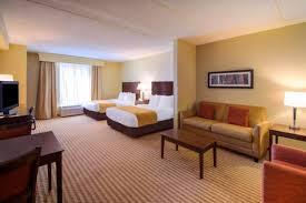 Nearest Comfort Suites Comfort Suites Nearest Universal Orlando Orlando Fl Aaa Com