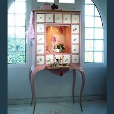 Ornate Display Cabinets 35 Best Shop Ideas Images On Pinterest Shop Ideas Store And