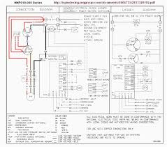 wiring diagram for coleman gas furnace the unbelievable ansis me