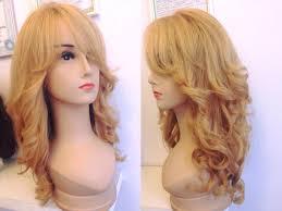 peruci din par peruca blonda 100 par uman neprocesat peruci din par