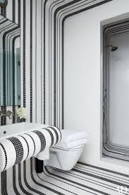 Black And White Bathroom Ideas by 100 Best Bathrooms Images On Pinterest Bathroom Ideas Room And