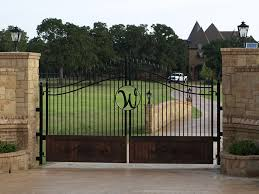 front entry ideas front gate entrance ideas with stone gates u0026 entrances for the