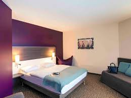 mercure hotel munich neuperlach south book now