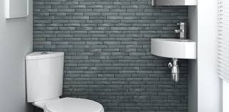 Grey And White Bathroom Tile Ideas 5 Bathroom Tile Ideas For Small Bathrooms Plumbing