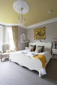 best 25 yellow ceiling ideas on pinterest yellow room decor