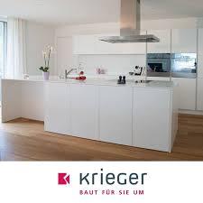 küche einbauen diese zeitlose küche durften wir bei einem unserer geschätzten