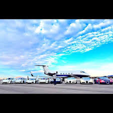 bugatti jet floyd mayweather shows off his cars and private jet photos