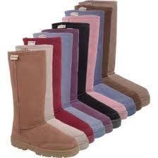 bearpaw s boots sale black friday sale reg 149 99 sale 139 99 black paw