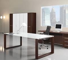 bureau pontarlier mobilier de direction reference buro mobilier de bureau besancon