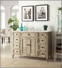 Wholesale Bathroom Furniture by Ideas Discount Bathroom Vanities Throughout Remarkable Bathroom