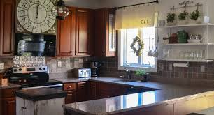 entertain kitchen window backsplash ideas tags kitchen window