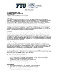 business memo format sample business memo format word expin franklinfire co