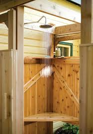 Outdoor Shower Ideas by Outdoor Showers Ideas Good Outdoor Shower Ideas U2013 Style Home