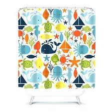 Childrens Shower Curtains Childrens Shower Curtains Teawing Co