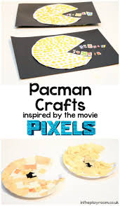 1023 best arts u0026crafts images on pinterest craft activities kids