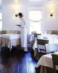 north fork table inn 52 best taste ny restaurants images on pinterest ny restaurants