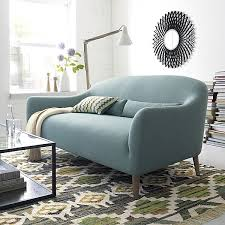 Curved Sofa Designs 15 Modern Sofas To Help You Redecorate