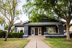 Victorian Homes For Sale by Phoenix Historic Homes Listings For Sale In Historic Districts